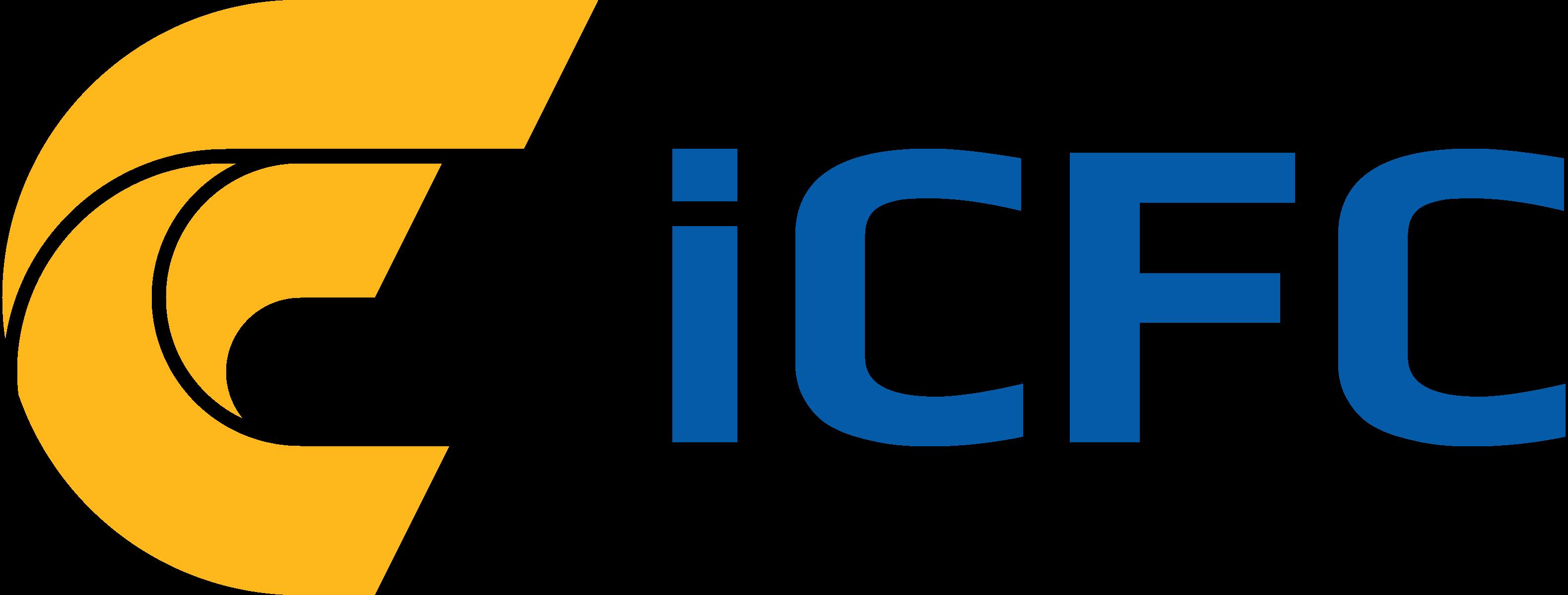 icfc-logo