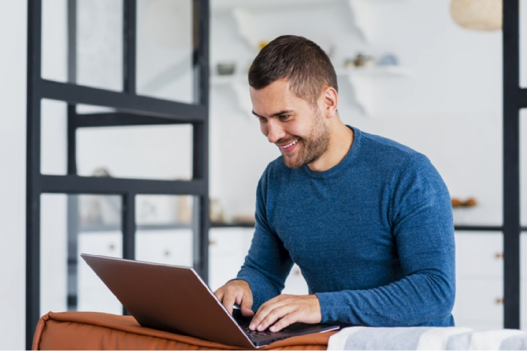 Read more about the article Software de autoescola: como escolher um que realmente funcione?