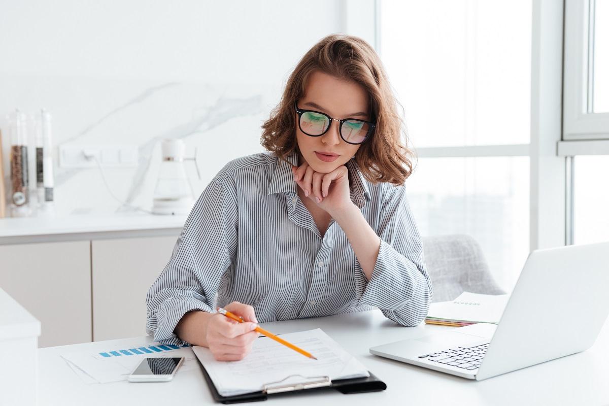 Controle financeiro de autoescola: 4 dicas fundamentais