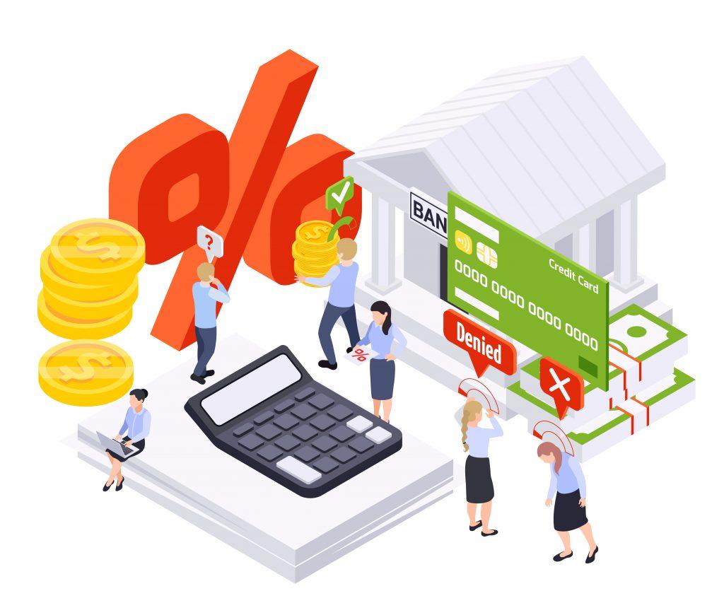 Movimentação bancária de autoescola